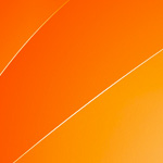 Original Ruhrpott: Die besten Tipps und Adressen für den Pott