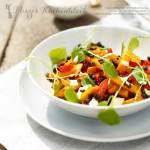 Zum Gesundheits-Gourmet werden