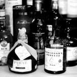 Die Buchmesse 2012 ist Rum…