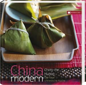7750-0508-chinamodern