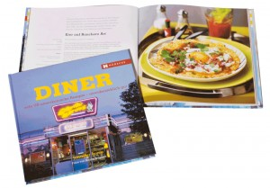 7750-0521-cover DINER