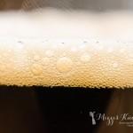 Nachgekocht: Brauereigasthöfe mit Charme