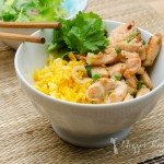 Nachgekocht: Vietnam-Streetfood