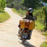 Kulinarische Reisepost aus Vietnam – Hoi An