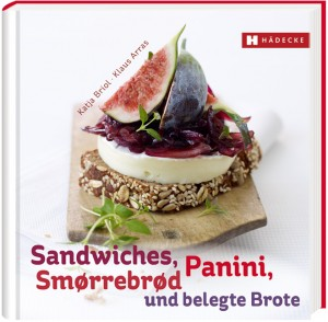7750-0652-sandwiches-cover