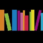 Jeden Tag ein Buch · Blogevent · Tag 1