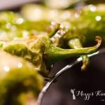 Nachgekocht: Das Chili Kochbuch