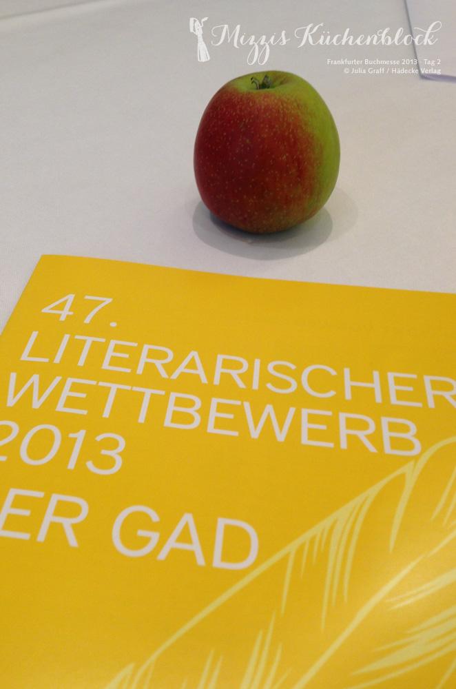 buchmesse-tag2-gad2
