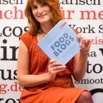 Arianes Messerückblick · Zu Gast als Jungautorin auf der Buchmesse Frankfurt 2013