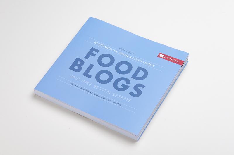 km-foodblogs-buch_arianebille (1 von 14)