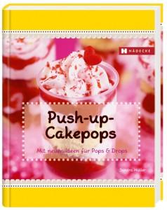 PUSHUP-CAKEPOPS-3D-ONIX
