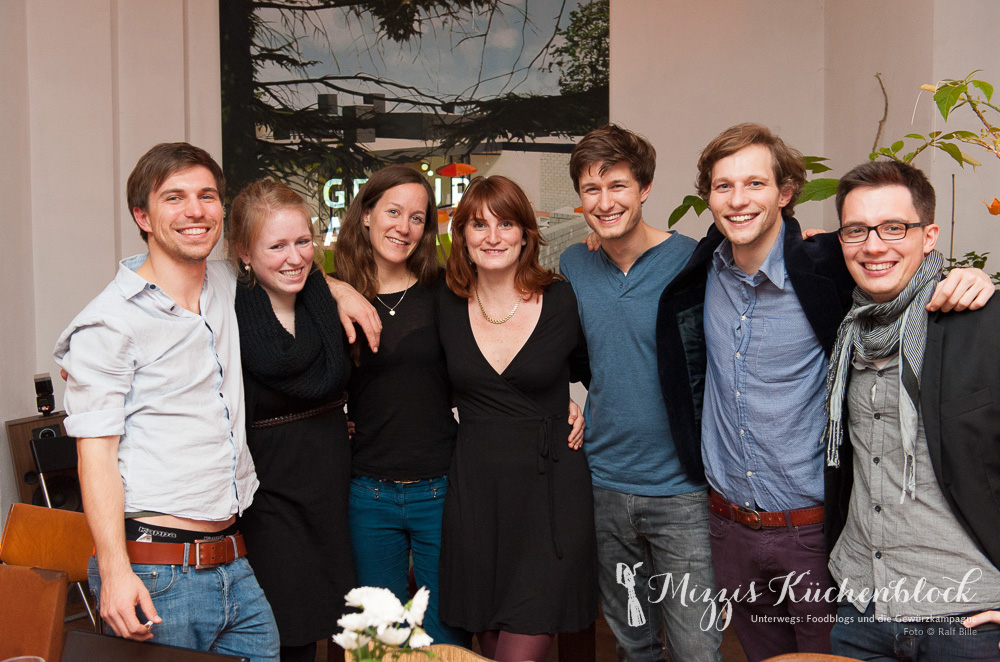 7750006613-foodblogs@ralfbille-22