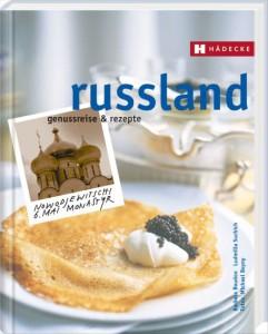 Russland 3d rgb_onix