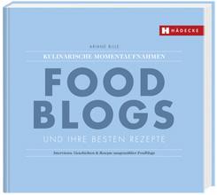 foodblogs-3D-WEB