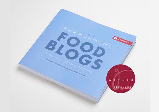 010-ed-foodblogs-buch-arianebille