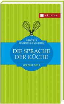 birle-sprachederkueche