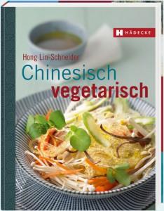 chinesisch-vegetarisch