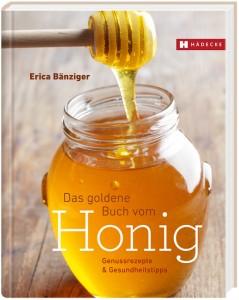 honig-2013-cover