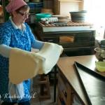 60 kg Kuchen –der Weiler Spickling