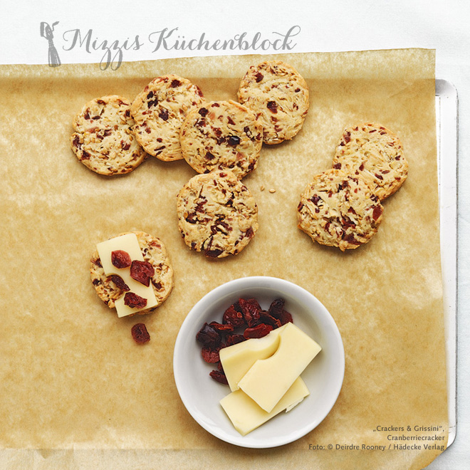 cranberrie-cracker