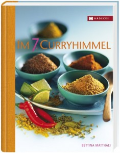 curry-himmel-cover