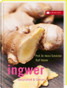 ingwer-titel-cover