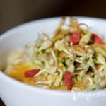 Nachgekocht: Keime & Sprossen – Köstliche Kraftpakete aus der Küche