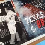 Texas BBQ Voting :: Die Entscheidung