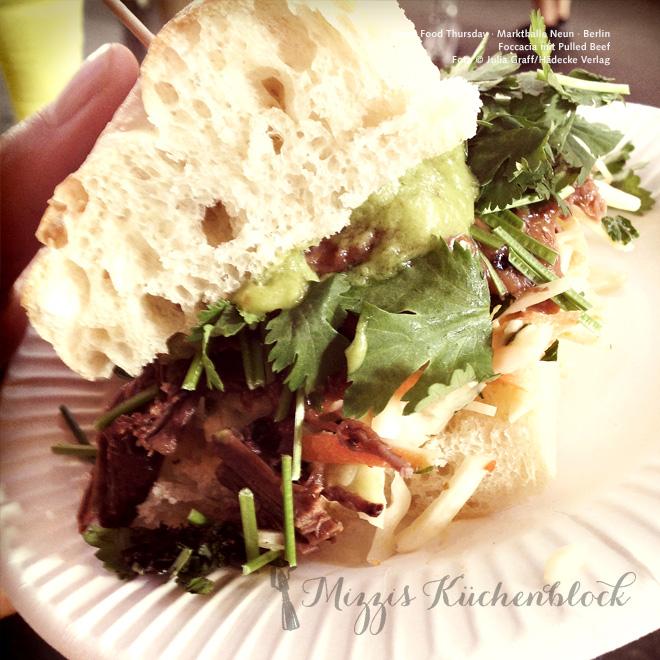 streetfood-thursday-05
