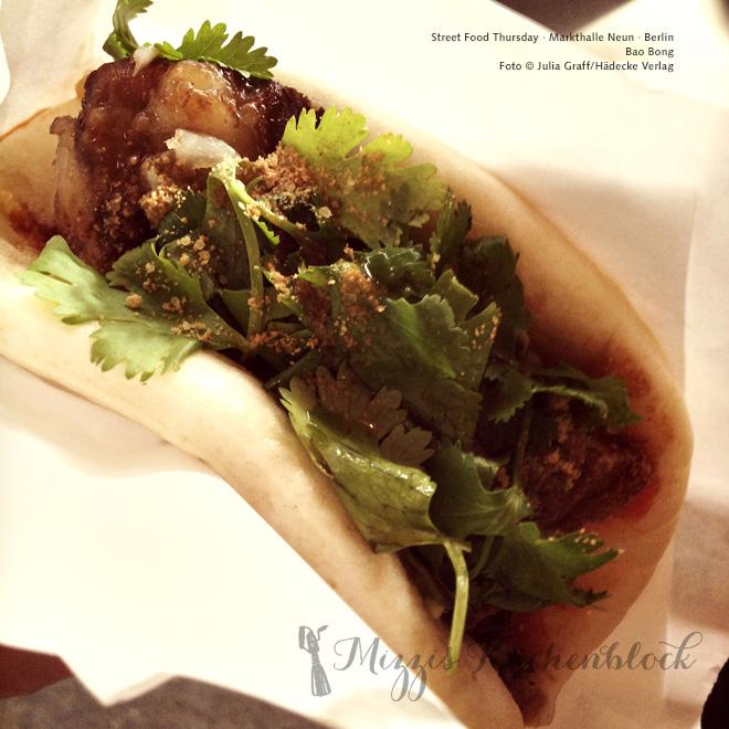 streetfood-thursday-07