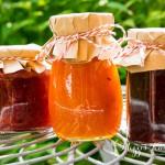 Nachgekocht: Das Marmeladen-Einmaleins
