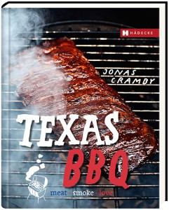 texasbbq-cover