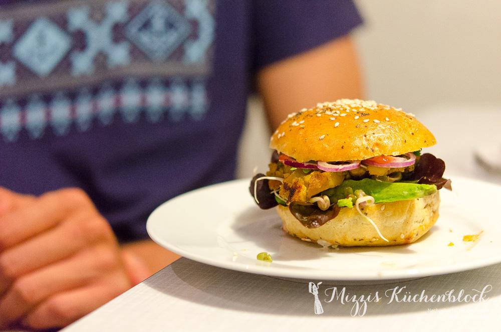 775006712-veggieburger@arianebille-10