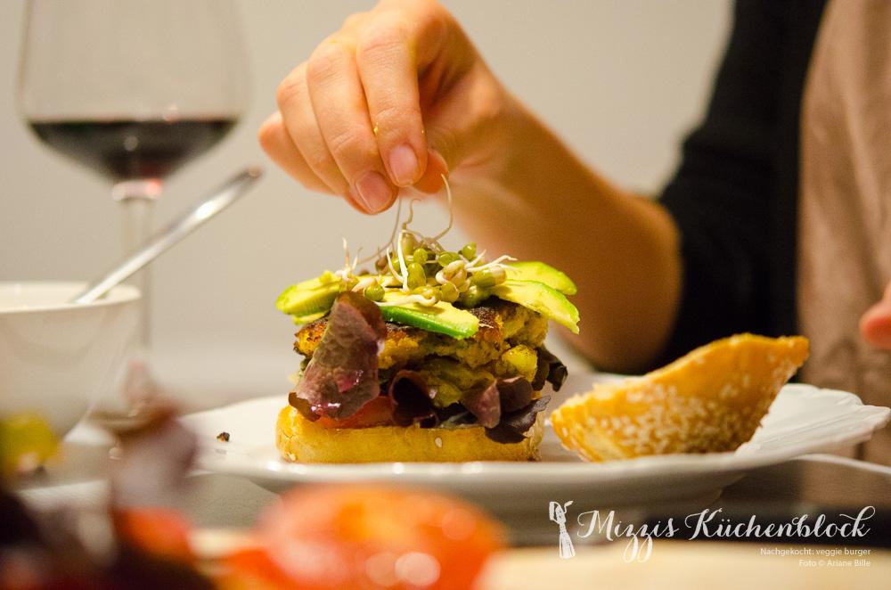 775006712-veggieburger@arianebille-5