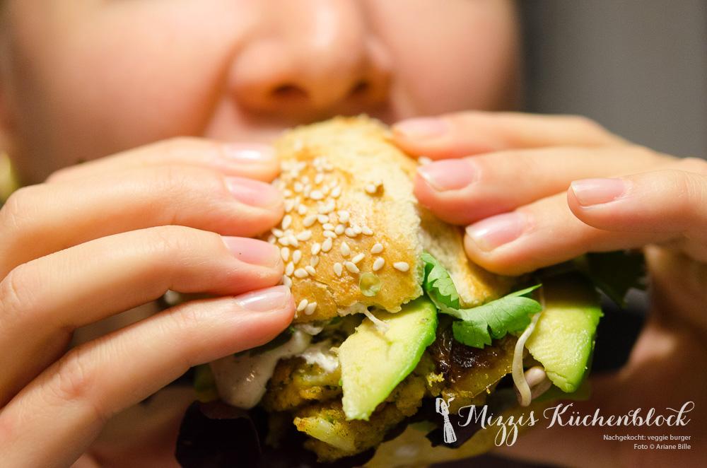 775006712-veggieburger@arianebille-9
