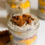 Nachgekocht: Trifles
