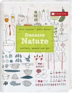 ducasse-nature-cover