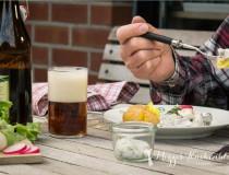 Nachgekocht: Zwiebeln & Knoblauch – Die heimlichen Helden der Küche