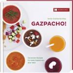 gazpacho-cover-9783775006255