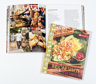 INDONESISCH-VEG-WEB-330px