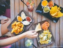 Kulinarische Highlights aus Kuba