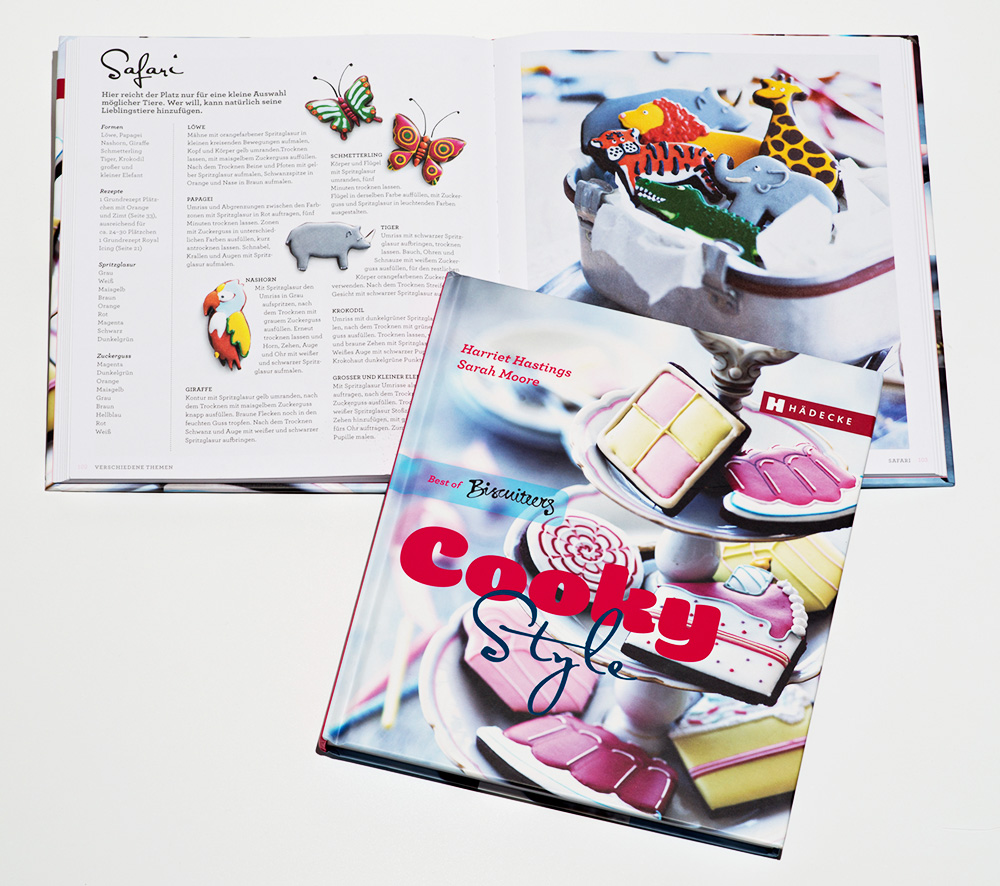 COOKYSTYLE-BUCH-HAEDECKE