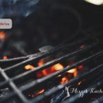Oliver Hess :: RheinMain BBQ
