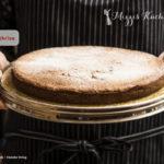 augustundjuli :: Fotografenteam :: Torta di Pane