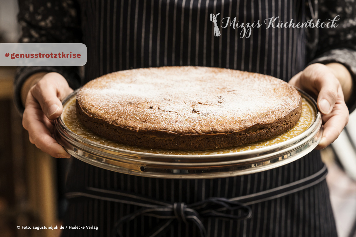 Torta di Pane – augustundjuli Photography